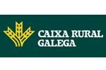 Caixa Rural Galega
