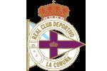 Real Club Deportivo de A Coruña