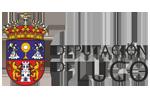 Deputación de Lugo