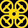 icono-imagen-aerea