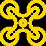 zangano-amarillo